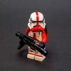 """""""Incinerator Stormtrooper"""""""