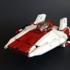A-Wing3