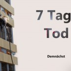 7 Tage Tod - Trailer 1