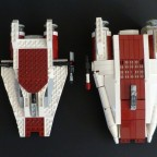 A-Wing5
