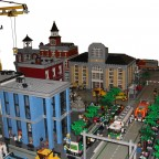 Brickville