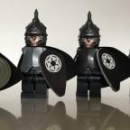 Imperiale Garde