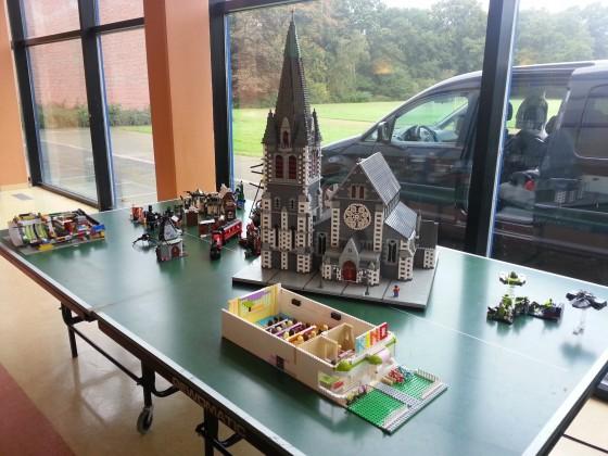Christchurch Cathedral New Zealand von 2015