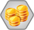 Goldmuenzen.png
