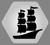 HandelsschiffGross.png