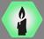 Kerzenmacherei.png
