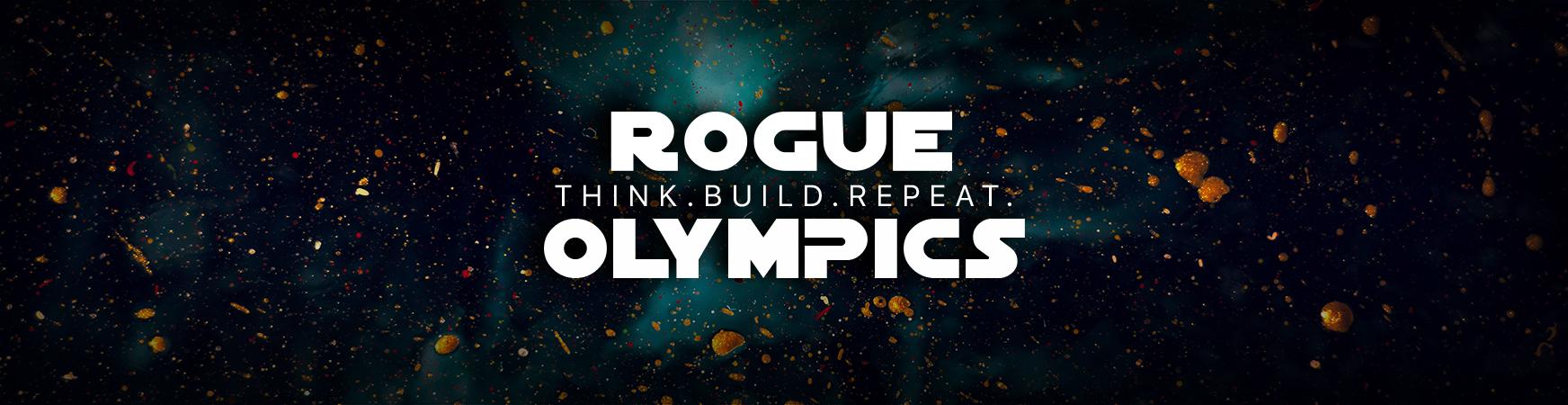 RogueOlympics2021.jpg