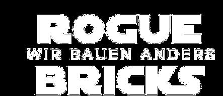 RogueBricks Logo