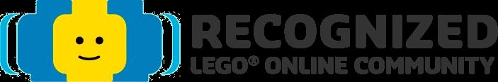 RogueBricks ist eine anerkannte LEGO Online Community