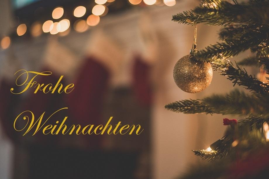 Besinnliche Weihnachten Und Einen Guten Rutsch Ins Neue Jahr.Und Eine Besinnliche Weihnachtszeit Roguebricks Lego Community